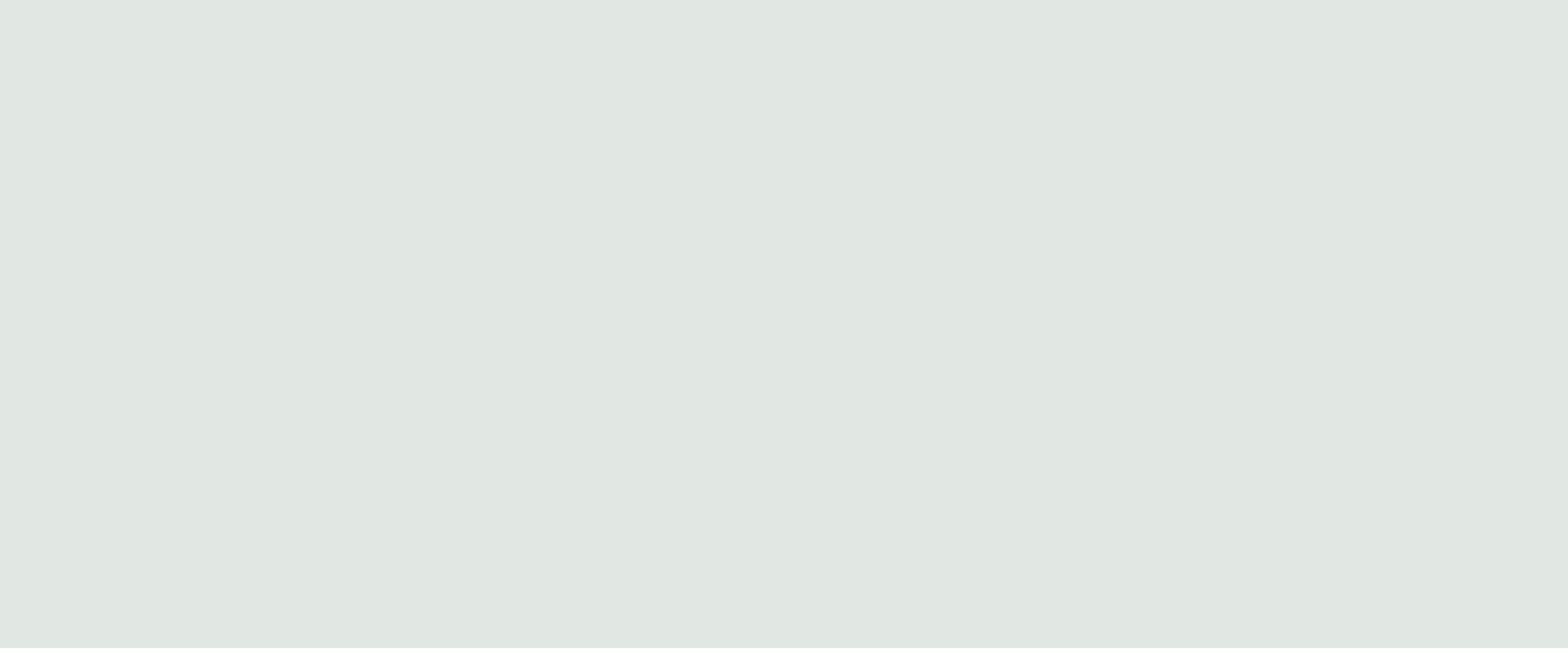 Sliding Image